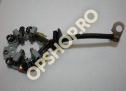 Piese Opel SUPORT PERII PLATOU CARBUNI ELECTROMOTOR DACIA LOGAN 1.5DIESEL METALIC