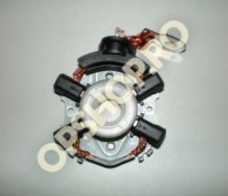 Piese Opel SUPORT PERII PLATOU CARBUNI ELECTROMOTOR OPEL ASTRA H CORSA C COMBO Z13DT Z13DTH